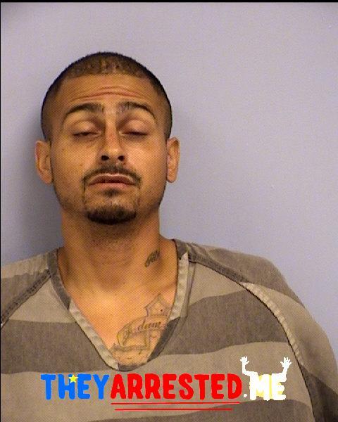 ADAM GOMEZ (TRAVIS CO SHERIFF)