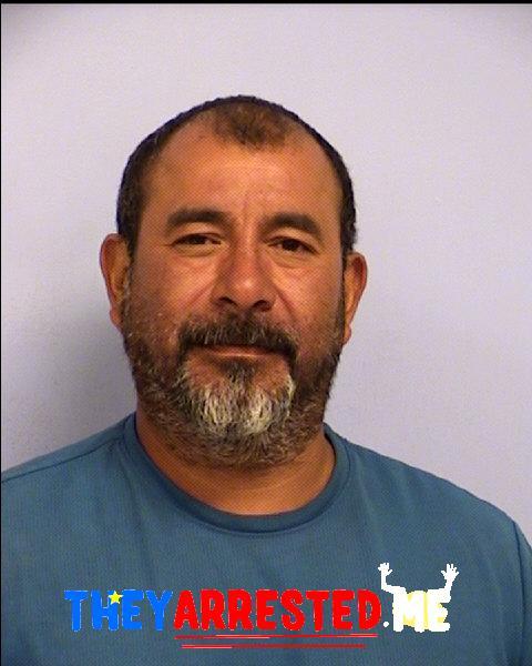ADAM MINDIETA (TRAVIS CO SHERIFF)