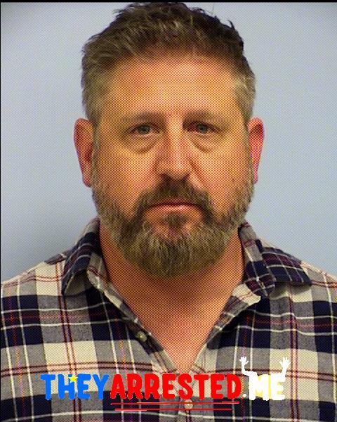 Adam Toups (TRAVIS CO SHERIFF)