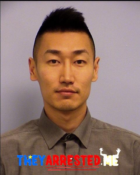 Aisen Li (TRAVIS CO SHERIFF)