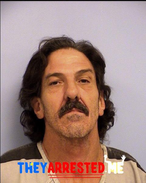 Alan Kelly (TRAVIS CO SHERIFF)