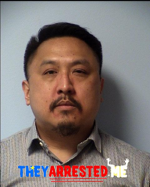 Andy Do (TRAVIS CO SHERIFF)