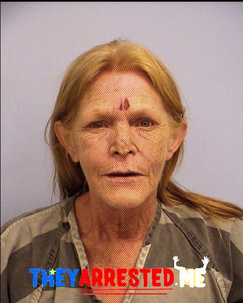 Annette Hill (TRAVIS CO SHERIFF)