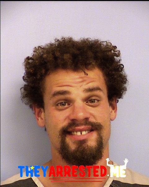 Anthony Holmes (TRAVIS CO SHERIFF)