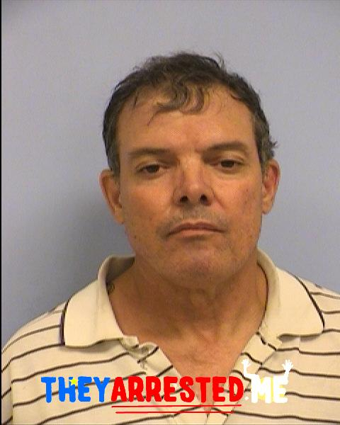 ANTHONY MOORE (TRAVIS CO SHERIFF)