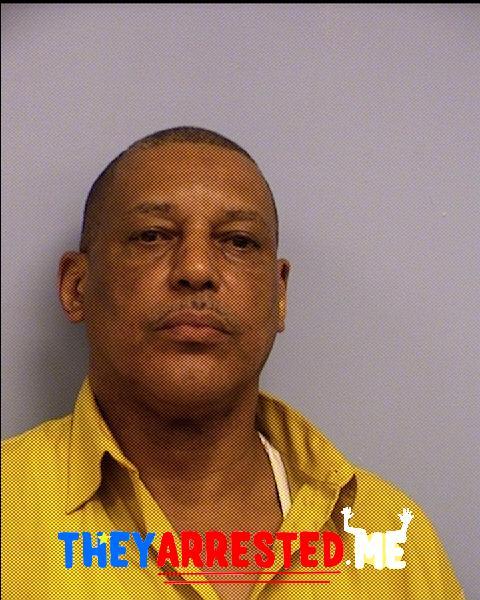 Armando Ceasar (TRAVIS CO SHERIFF)