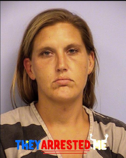 Ashley Battles (TRAVIS CO SHERIFF)
