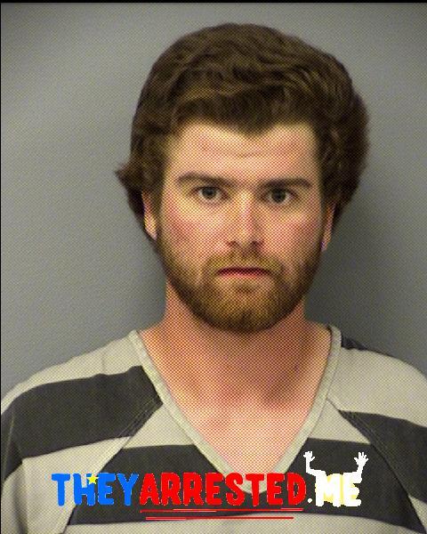 Austin Tippet (TRAVIS CO SHERIFF)