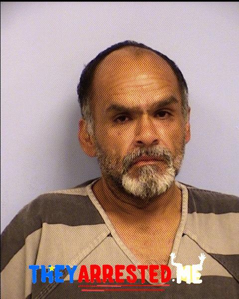 Baldomero Castaneda (TRAVIS CO SHERIFF)