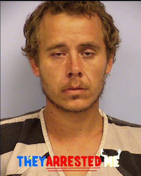 Benjamin Lofton (TRAVIS CO SHERIFF)