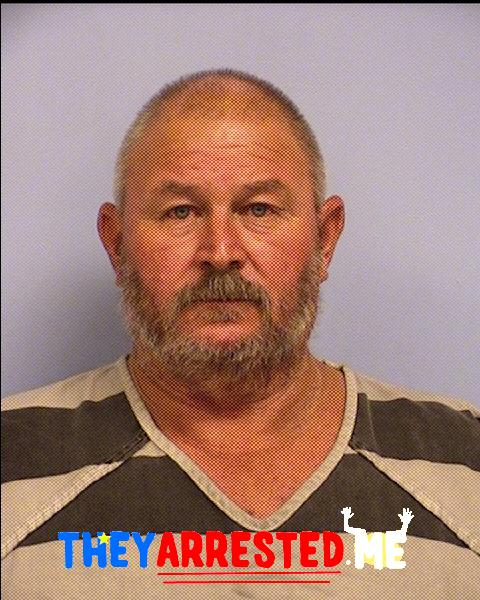 Billy Cantrell (TRAVIS CO SHERIFF)