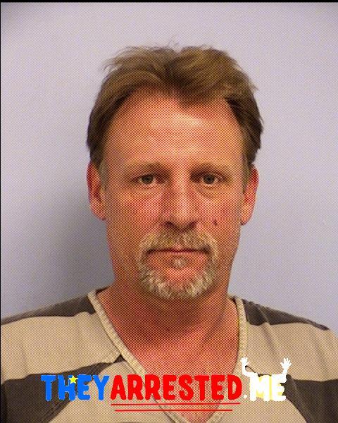 Billy Wimberly (TRAVIS CO SHERIFF)