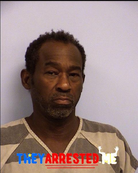 Bobby Taylor (TRAVIS CO SHERIFF)