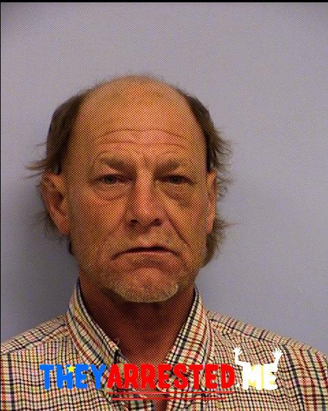 Bradley Caskey (TRAVIS CO SHERIFF)