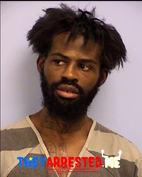 Bradley Davis (TRAVIS CO SHERIFF)
