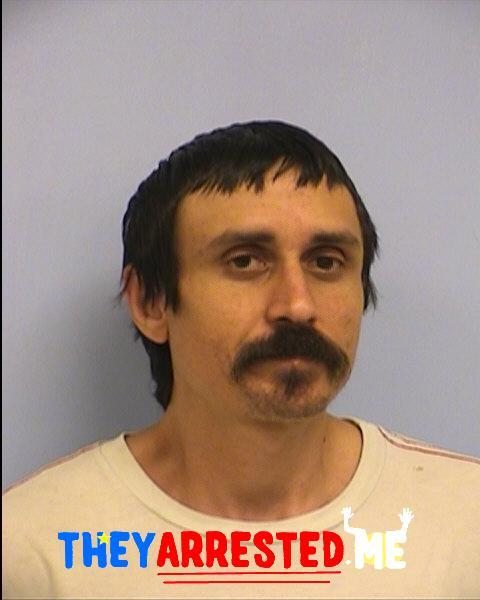 BRANDON ESCOBAR (TRAVIS CO SHERIFF)