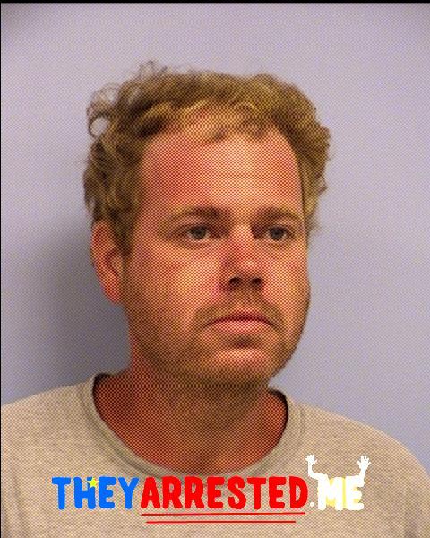 Brook Buxton (TRAVIS CO SHERIFF)