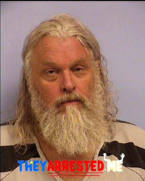 Brooks Dozier (TRAVIS CO SHERIFF)