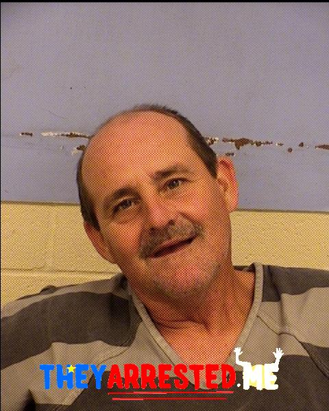 Bruce Moore (TRAVIS CO SHERIFF)
