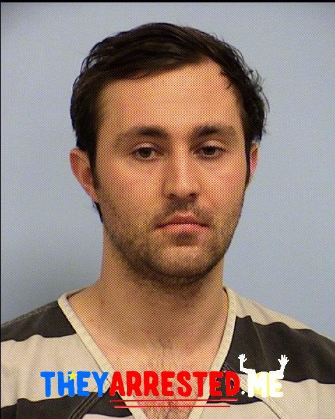 Bryan Poole (TRAVIS CO SHERIFF)
