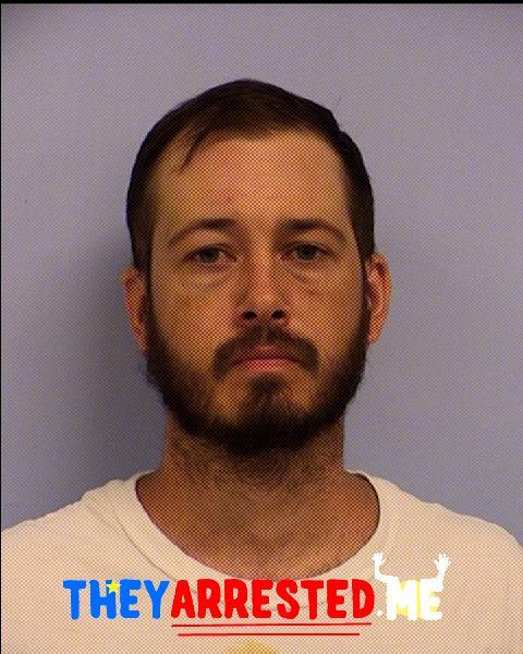 Bryan Thompson (TRAVIS CO SHERIFF)