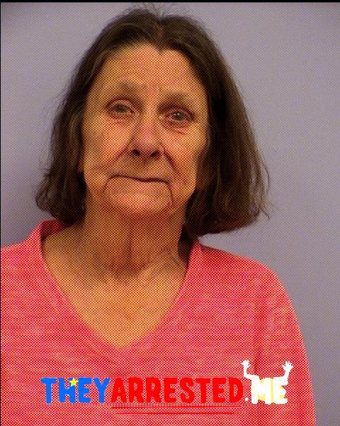 Carol Metcalf (TRAVIS CO SHERIFF)