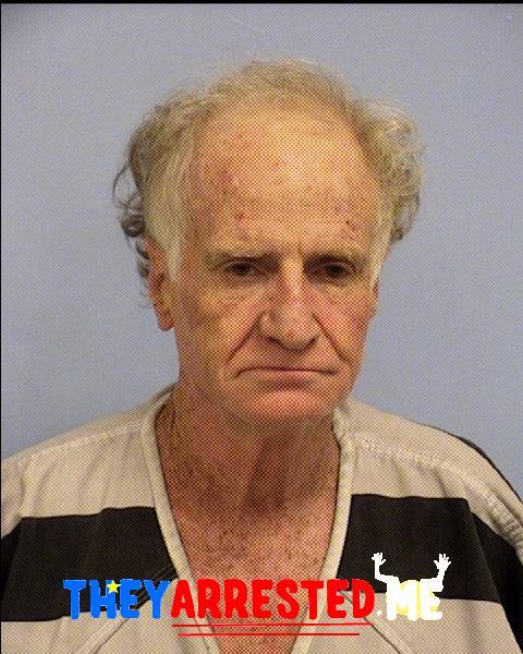Casey Mathews (TRAVIS CO SHERIFF)