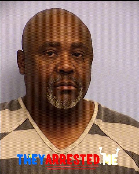 Charles Daniels (TRAVIS CO SHERIFF)