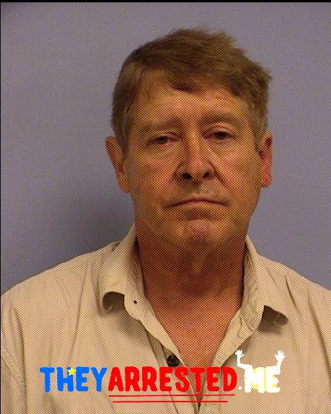 Charles Holder (TRAVIS CO SHERIFF)