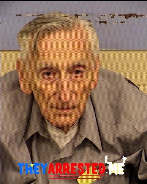 Charles Sweet (TRAVIS CO SHERIFF)