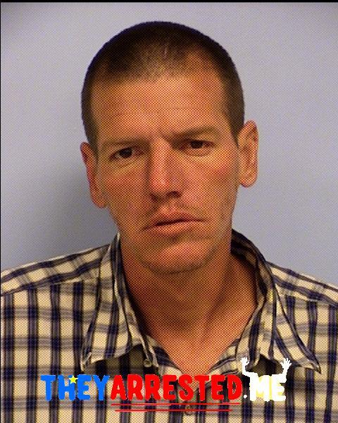 Chauncey Droemer (TRAVIS CO SHERIFF)