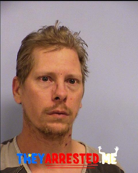 Christian Busl (TRAVIS CO SHERIFF)