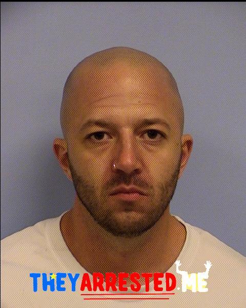 Christopher Baldwin (TRAVIS CO SHERIFF)