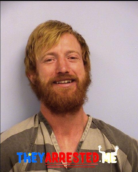 Christopher Deems (TRAVIS CO SHERIFF)