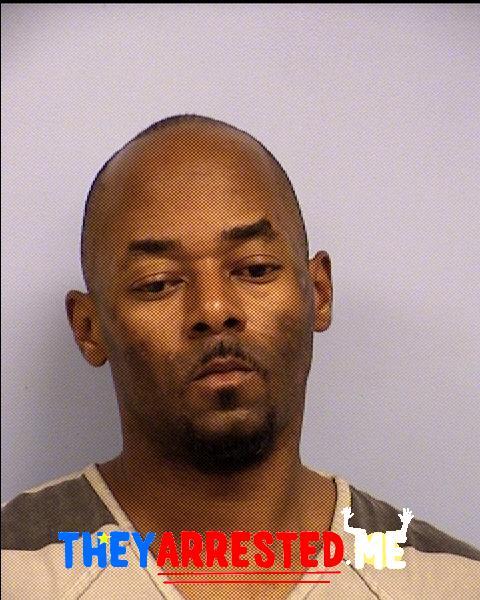 Christopher Smith (TRAVIS CO SHERIFF)
