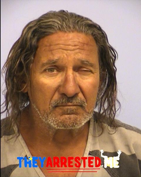 CLARICEL DOMINGUEZ (TRAVIS CO SHERIFF)