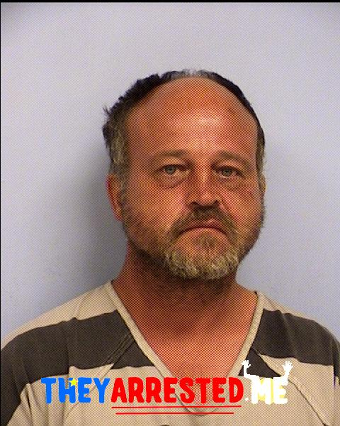 Clayton Dennis (TRAVIS CO SHERIFF)
