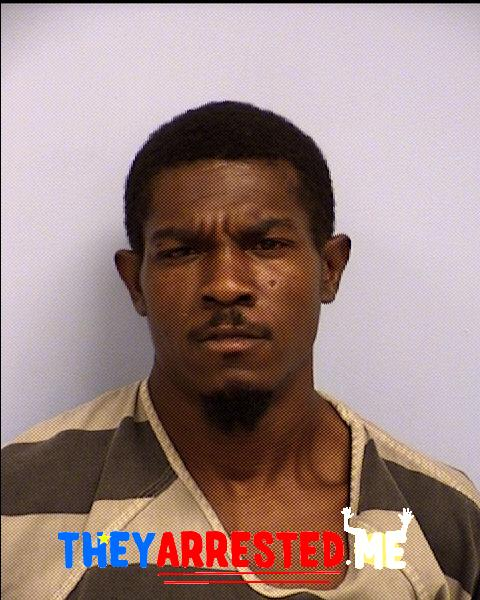 Clifton Weakly (TRAVIS CO SHERIFF)