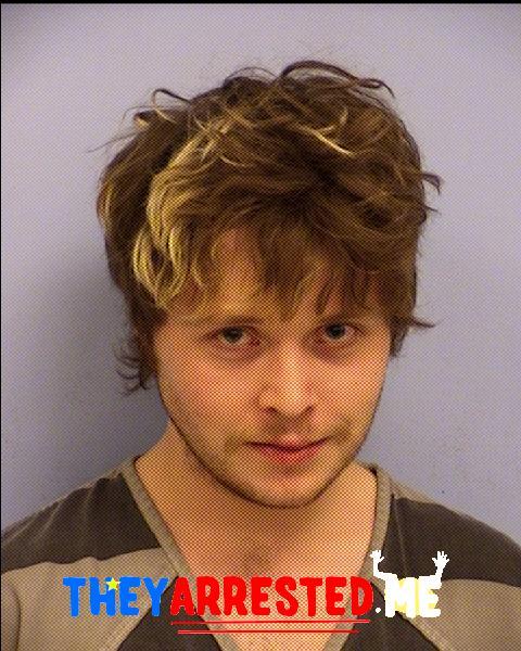 Colwyn Cunningham (TRAVIS CO SHERIFF)