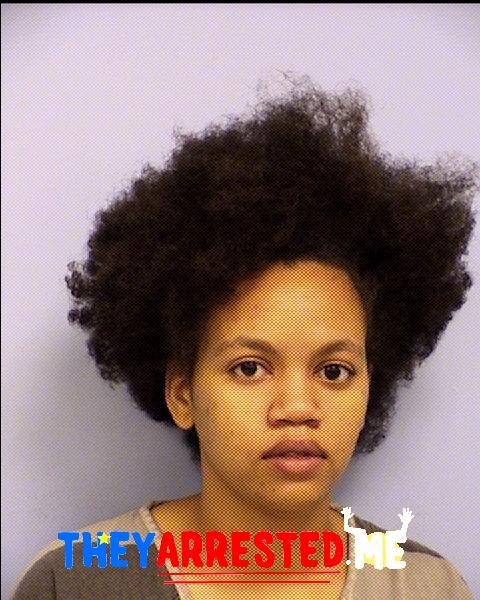 Courtney Davis (TRAVIS CO SHERIFF)