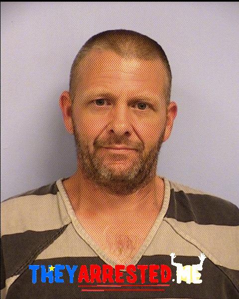 Craig Neely (TRAVIS CO SHERIFF)