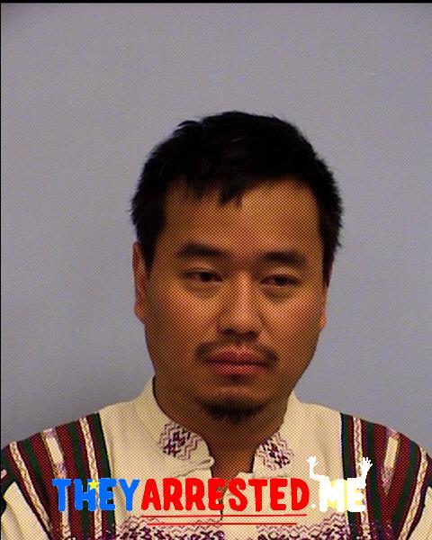 Dal Mung (TRAVIS CO SHERIFF)
