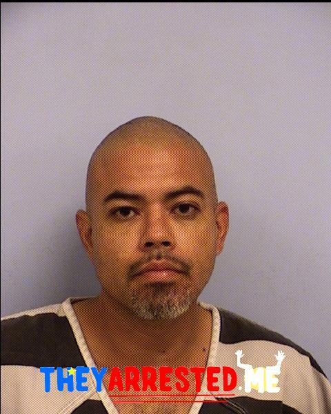 Daniel Villareal (TRAVIS CO SHERIFF)