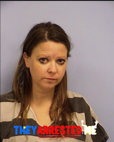 Danielle Duke (TRAVIS CO SHERIFF)