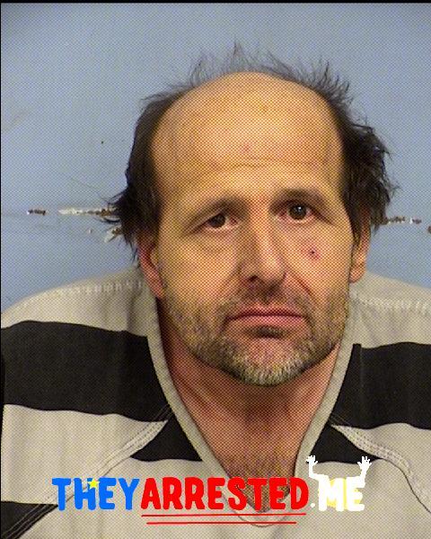 David Bryant (TRAVIS CO SHERIFF)