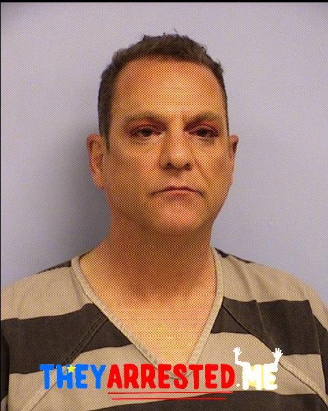David Galante (TRAVIS CO SHERIFF)