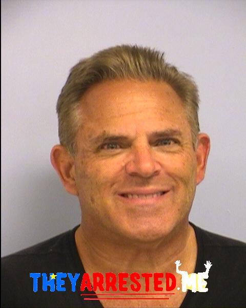 DAVID GRAHAM (TRAVIS CO SHERIFF)
