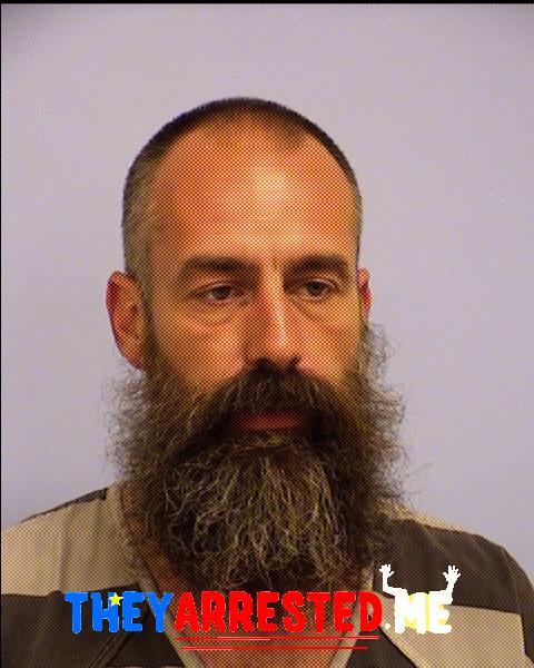 David Homan (TRAVIS CO SHERIFF)