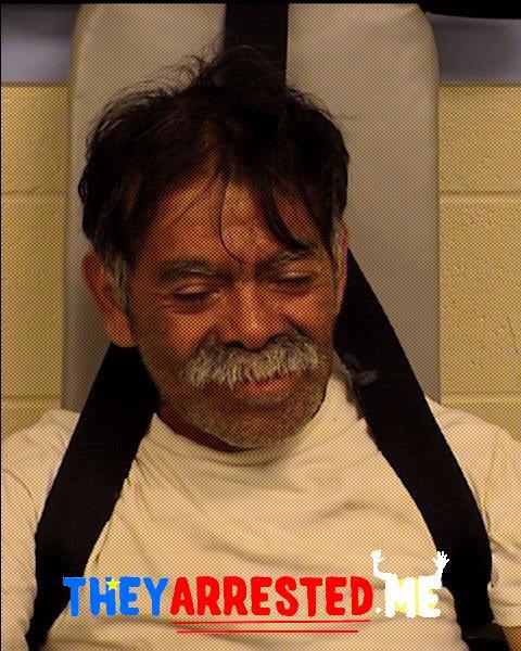 DAVID LOPEZ (TRAVIS CO SHERIFF)