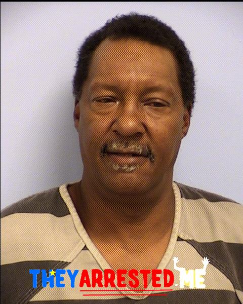 David Mays (TRAVIS CO SHERIFF)